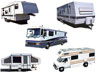 Wyoming RV Rentals, Wyoming RV Rents, Wyoming Motorhome Wyoming, Wyoming Motor Home Rentals, Wyoming RVs for Rent, Wyoming rv rents.