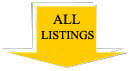 Wyoming Dealer sales, Wyoming rv sales, Wyoming RVs for sale, Wyoming Motorhome sales, Wyoming trailer sales, Wyoming  motor homes for sale.